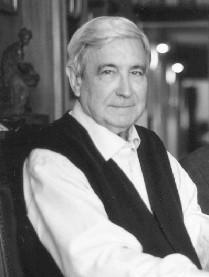 O coruñés era considerado unha das principais figuras da historia da arte a nivel estatal