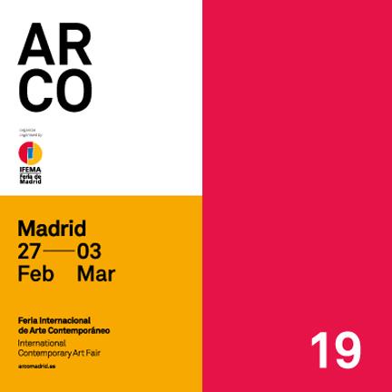 Consolídase a aposta de firmas galegas polas feiras alternativas que comezan esta semana en Madrid