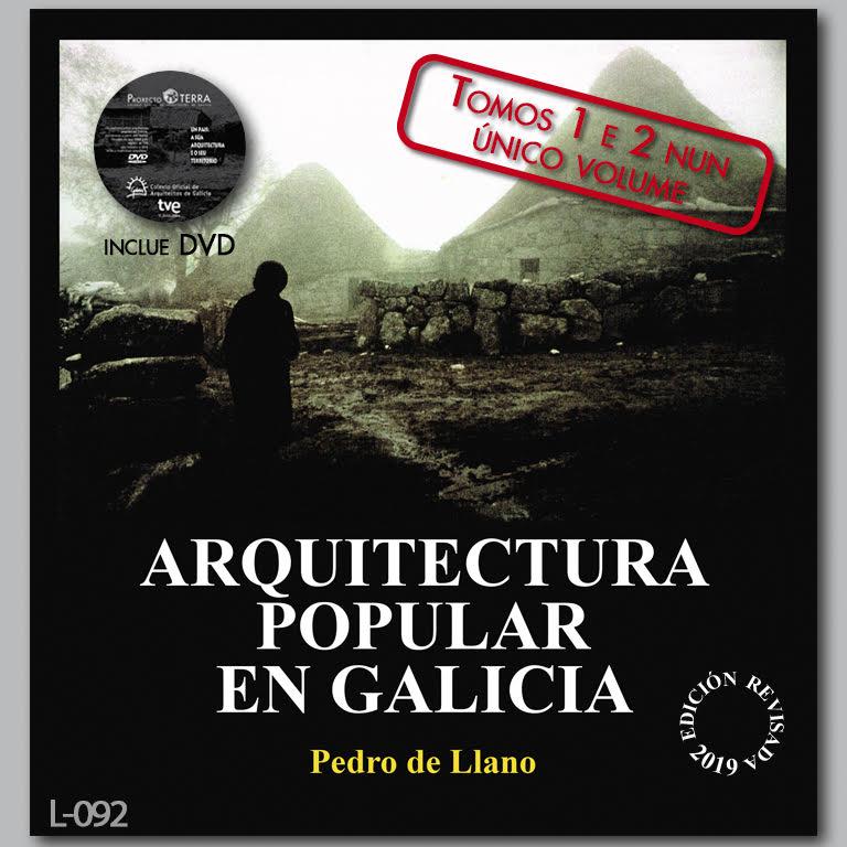 http://culturagalega.gal/imaxes/edicion/arquitectura_popular.jpg