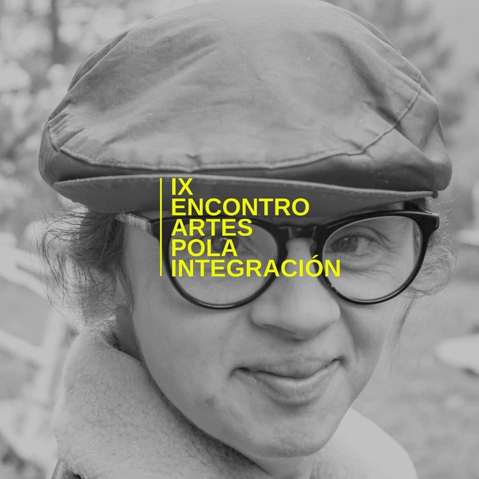 A cidade acolle ata o 13 de decembro o IX Encontro Artes pola Integración