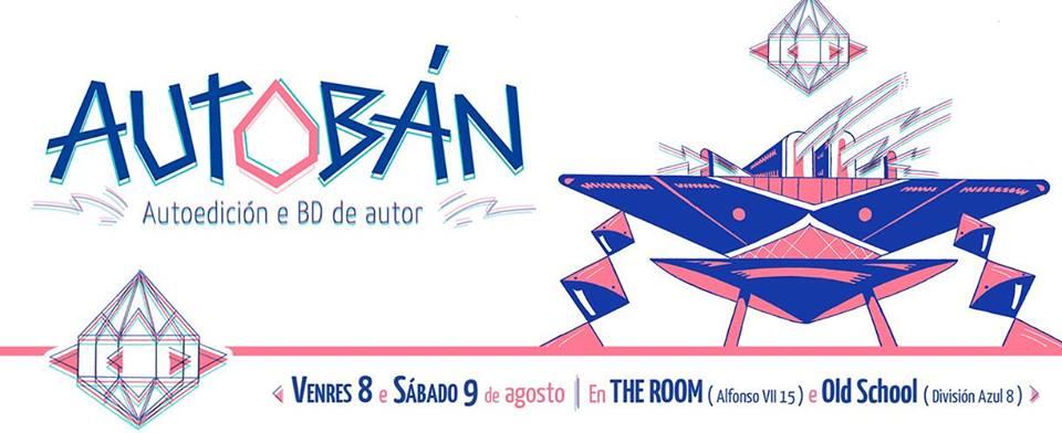 Celebrarase de xeito paralelo a Viñetas desde o Atlántico na Coruña