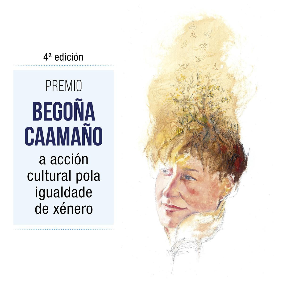 A Deputación da Coruña anunciou esta mañá o galardón á compañía teatral
