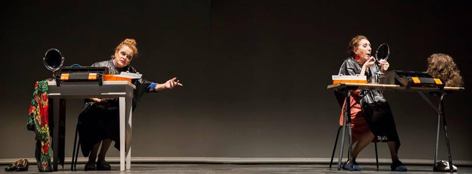 Recibierán o Premio de Honra Roberto Vidal Bolaño ao mérito nas artes escénicas
