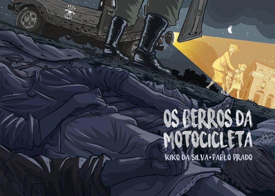 Xiomara Correa publica <i>Mi novio caballo</i> con Reservoir Books