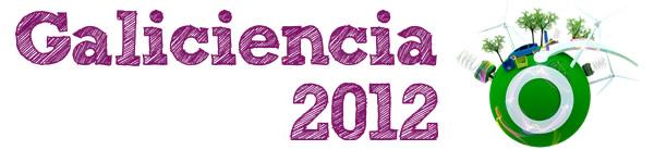Os Museos Científicos da Coruña fallan os Premios Prisma de divulgación