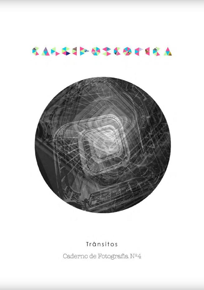 A revista dixital de fotografía achega 294 páxinas de contidos na súa nova entrega
