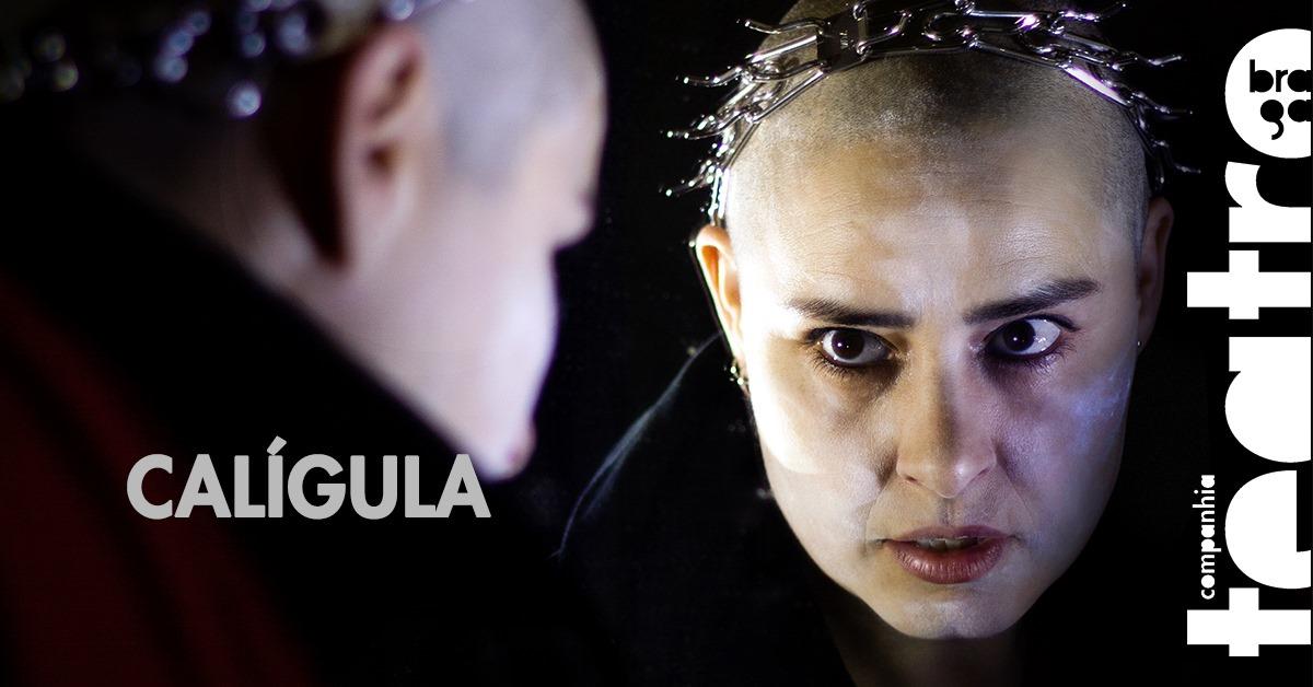 O director galego pon por vez primeira a unha muller como protagonista da obra de Camus