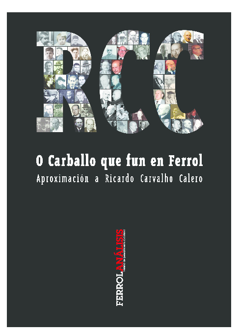 http://culturagalega.gal/imaxes/edicion/capa_RCC_carballoenFerrol.jpg