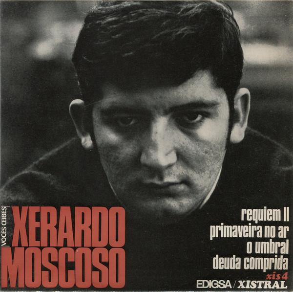 O médico, músico e dramaturgo, faleceu en México aos 76 anos de idade