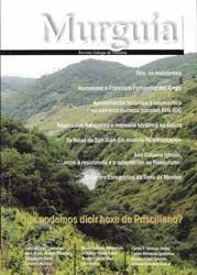 O novo número da Revista Galega de Historia atende a cuestións como Prisciliano ou a represión franquista