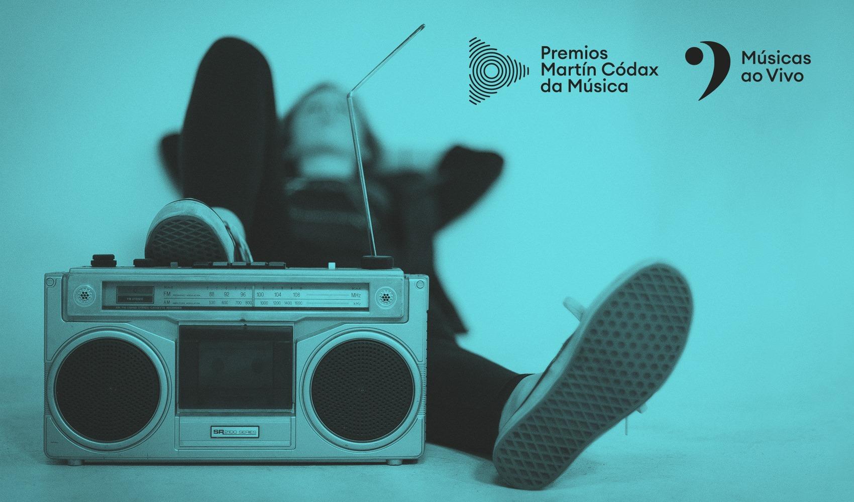 Iníciase a segunda edición do proxecto que achega a música galega actual ao alumnado
