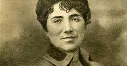 A imaxe de Rosalía de Castro deveu nunha auténtica icona que representa o conxunto da nosa cultura