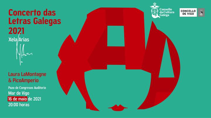 Consello da Cultura Galega e Concello de Vigo organizan esta homenaxe a Xela Arias para o 16 de maio