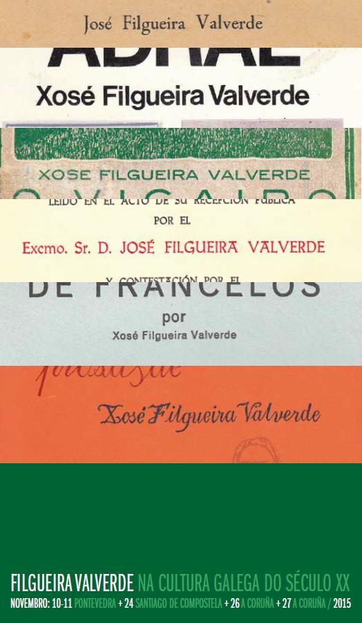 RAG, Consello da Cultura, Fundación Barrié e Museo de Pontevedra colaboran no programa