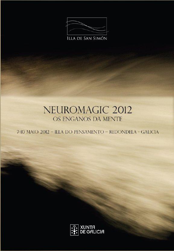 O encontro centrado na neuroloxía celebrarase entre o 7 e o 10 de maio