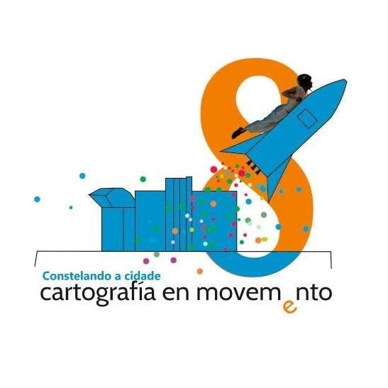 A nova edición do festival achega danza, teatro ou literatura á Cidade da Muralla do 26 ao 28 de setembro