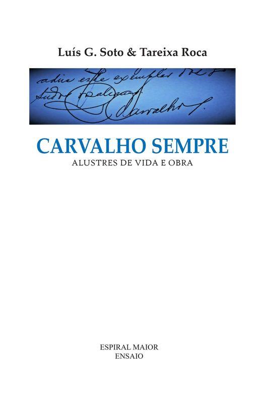 Edicións Embora presenta unha escolma de versos sobre Ferrol do homenaxeado no Día das Letras
