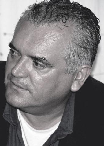 A Academia de Teatro nomea membro de honra a Celso Parada