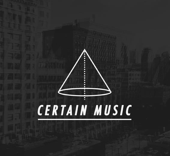 Nace Certain Music Records desde Pontevedra