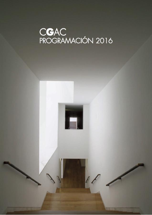 Antoni Socias, Marisa González, Berta Cáccamo e unha selección de creadores galegos protagonizan algunhas das propostas