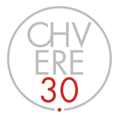 Os espectáculos formarán parte da celebración do trinta aniversario da compañía