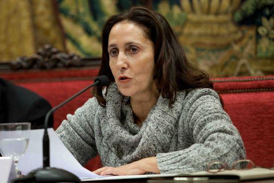 A entidade recoñeceu como académico correspondente a Clodio González Pérez