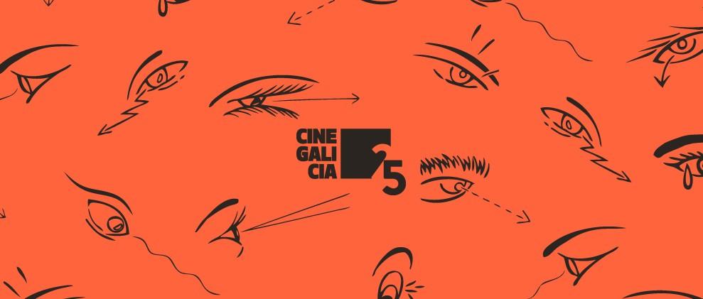 <i>Cinegalicia 25</i> 25 remata no Gaiás a repasar un cuarto de século de audiovisual galego
