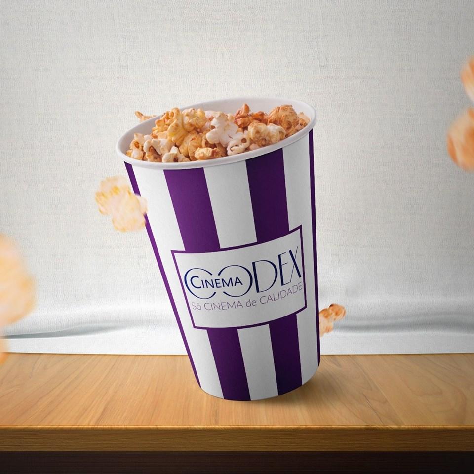 O novo establecemento empregará dúas salas do antigo Cine Yelmo