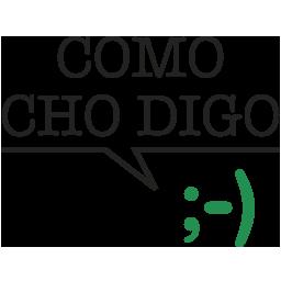 A iniciativa quere potenciar a presenza do galego nos medios