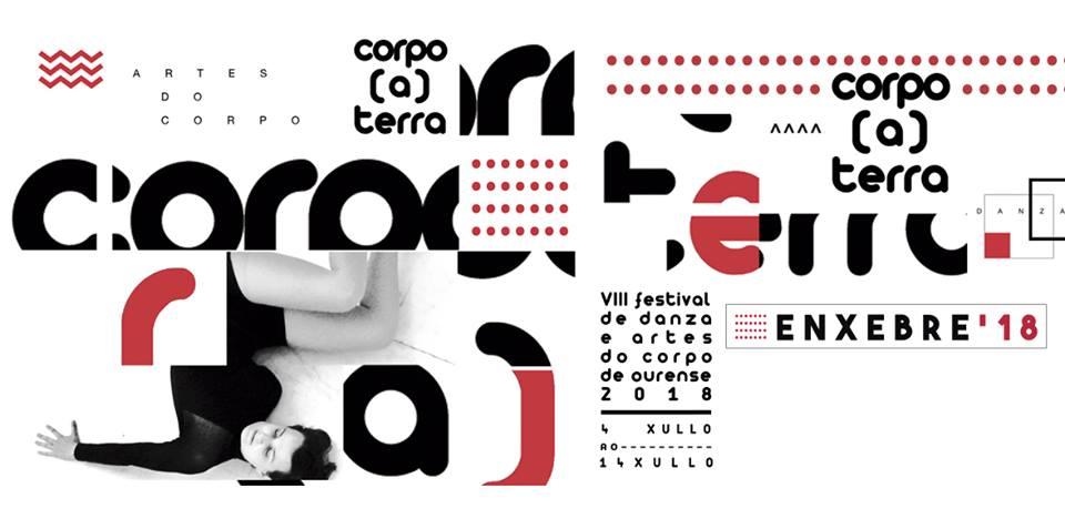 Ourense acollerá o groso do programa entre os días 12 e 14