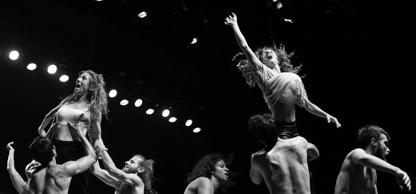 O Consello da Cultura publica as conclusións e os vídeos da xornada <i>O estado da danza en Galicia</i>