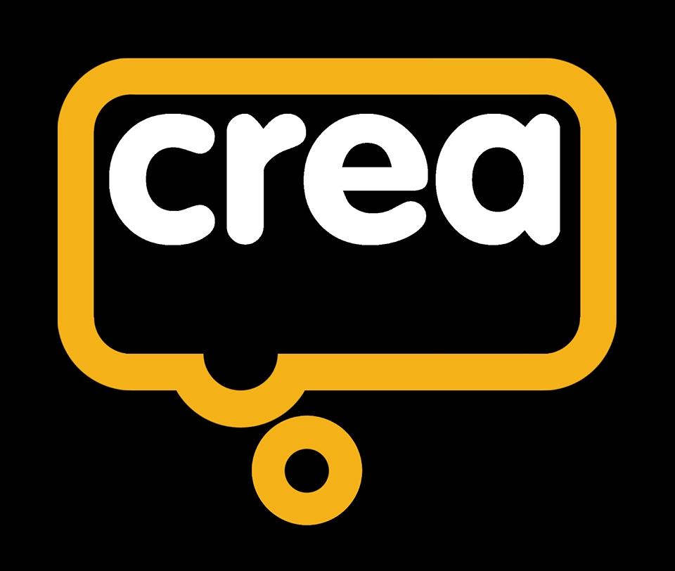 Os I Premios Crea xa teñen finalistas