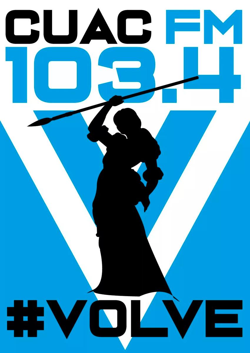 O TSXG recoñece o seu dereito a emitir e declara que a Xunta violou a Constitución