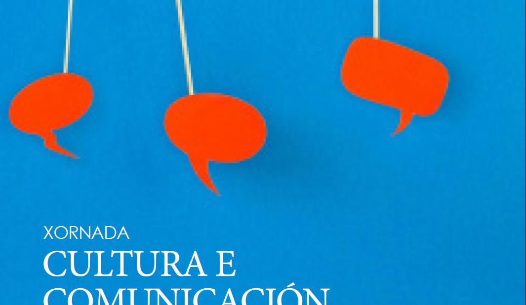 Falamos con Carlo Sorrentino sobre o xeito no que Internet xera novas identidades culturais