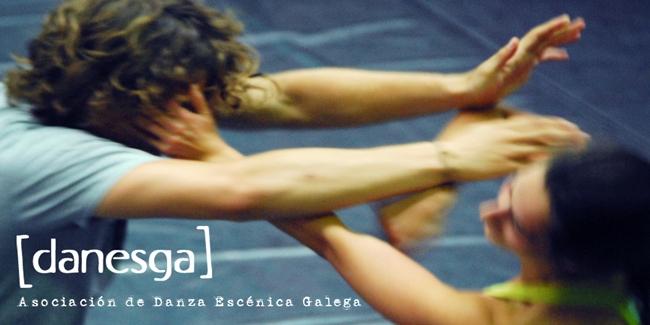 Actuacións en Compostela e a Coruña celebran a data entre hoxe e o vindeiro domingo