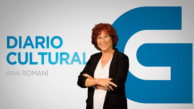 Esta semana están a facer as súas últimas críticas no programa da Radio Galega