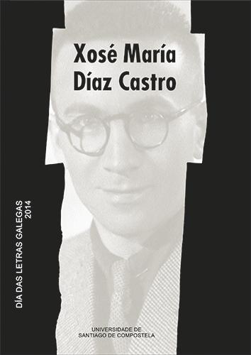 A USC, <i>La Voz de Galicia</i> e o Ramón Piñeiro presentan as súas publicacións sobre o poeta
