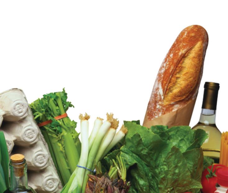 O <i>Dicionario de alimentación e restauración</i> quere favorecer o uso da nosa lingua en hostelaría