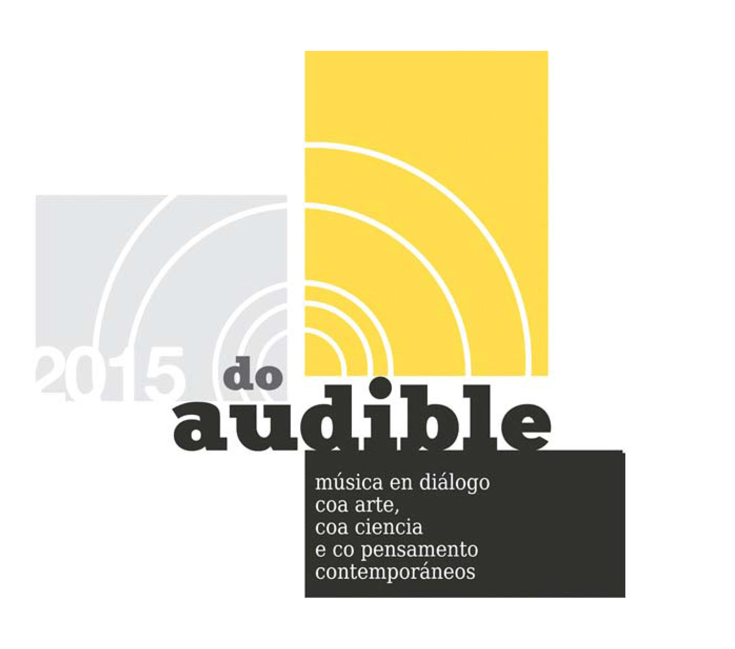 Vertixe Sonora Ensemble protagoniza o III ciclo Do Audible