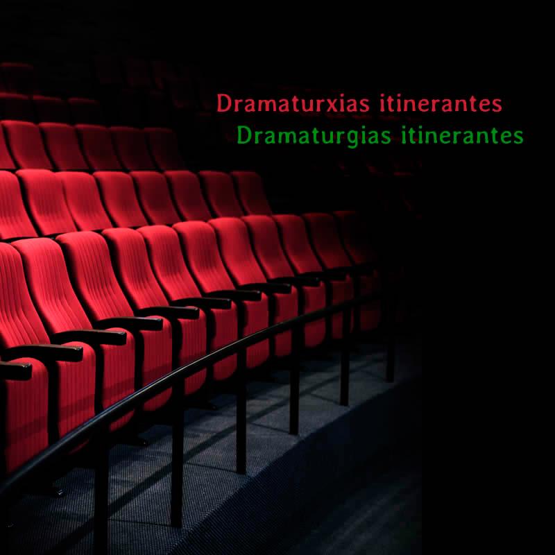 Dúas lecturas dramatizadas de autora contemporáneas terán lugar hoxe en Santiago e mañá en Vigo