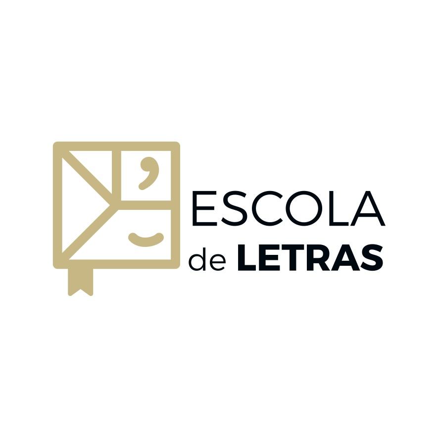 O proxecto incorpora a Anna R. Figueiredo e a Elvira Ribeiro aos seus obradoiros