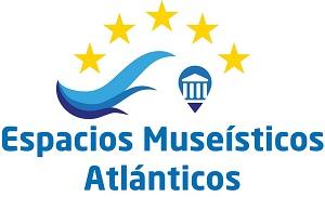 Os Grupos de Acción Local do Sector Pesqueiro Costa da Morte e Costa Sostible impulsan este proxecto