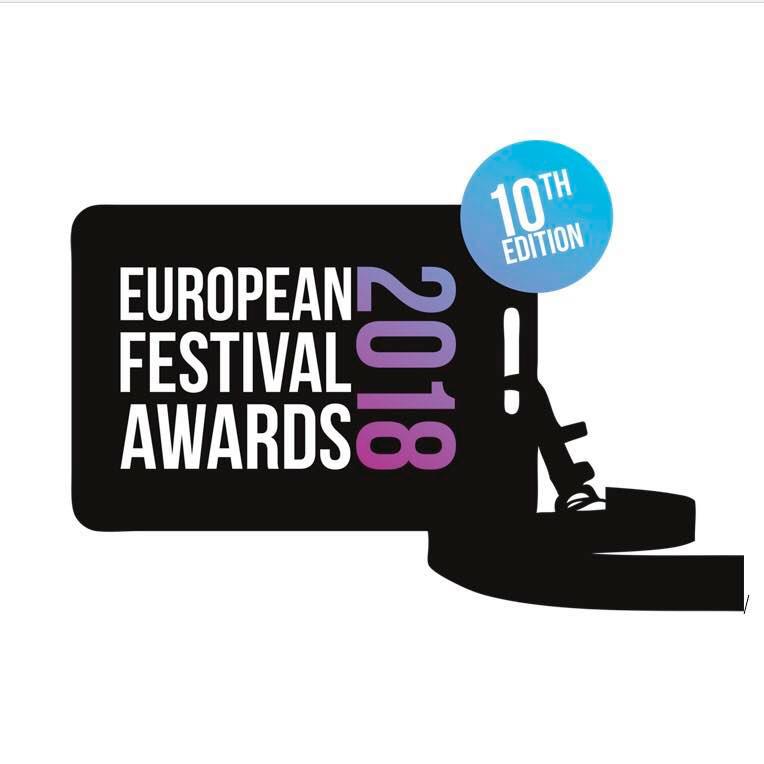 Seis festivais galegos optan aos premios europeos destes eventos