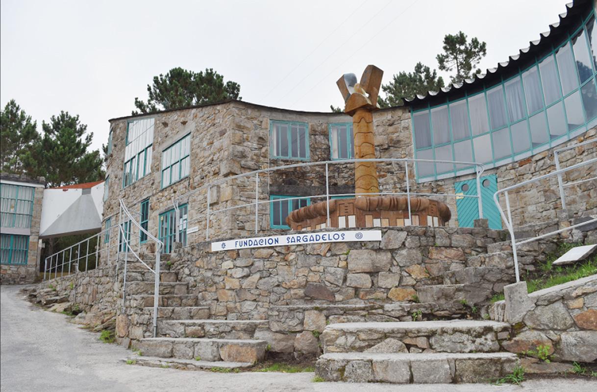 As pexas e o avance do proxecto industrial e cultural revélanse na correspondencia entre Seoane e Díaz Pazdo
