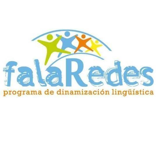 As propostas do programa fan parte do Fondo de Proxectos Culturais Xacobeo 21-22