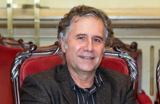 A Academia inicia o proceso de renovación da súa executiva ao finalizar o mandato de Víctor F. Freixanes