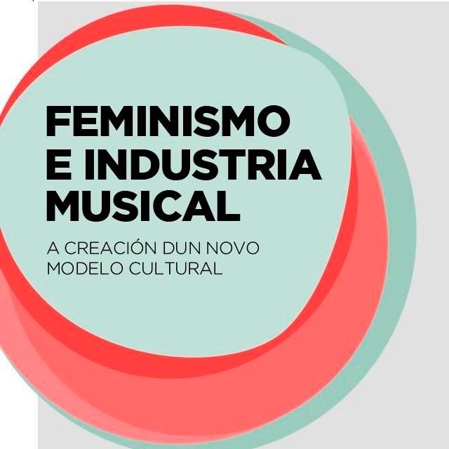 A  Coruña acollerá un encontro do sector da música centrado na igualdade