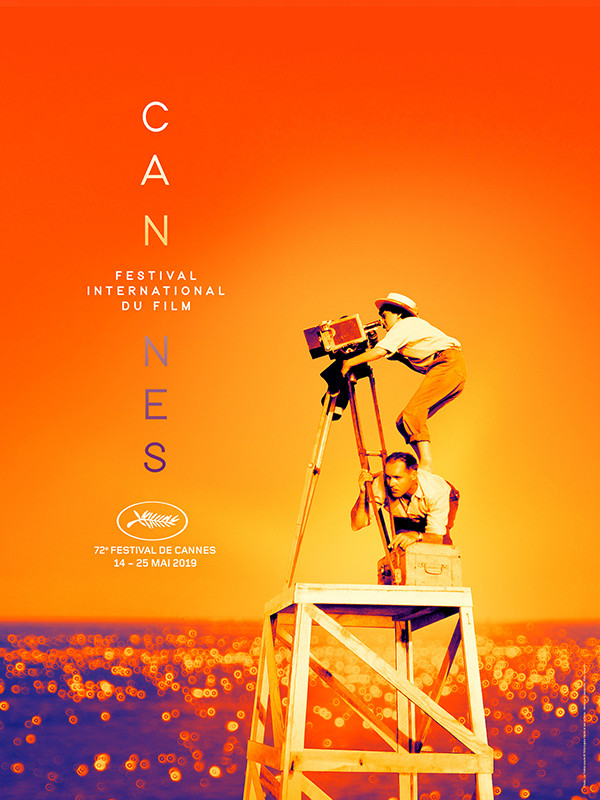 Óliver Laxe leva <i>O que arde</i> á selección oficial do Festival de Cannes
