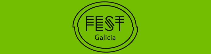Fest Galicia está pensado para apoiar ao sector profesional da produción destes eventos