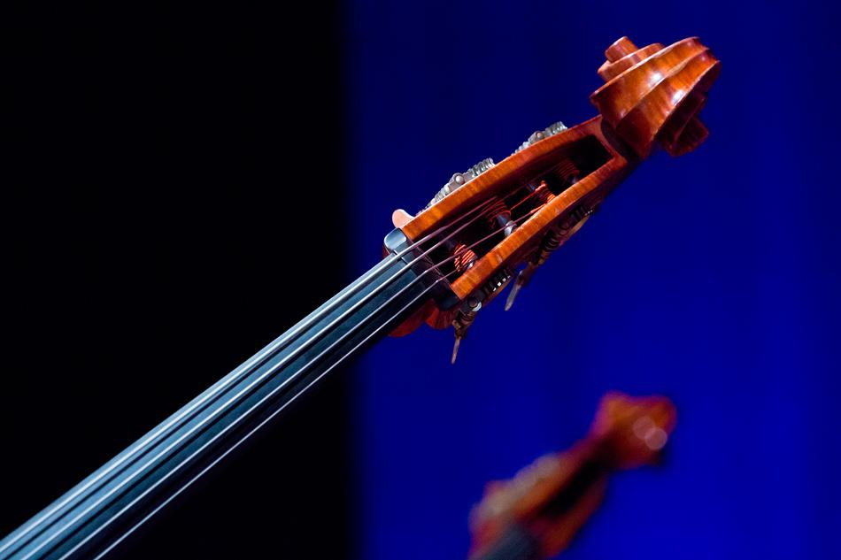 A Coruña, Santiago e Vigo acollerán concertos especiais con implicación de orquestras e corais